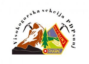 logo_visokogorska_210_small