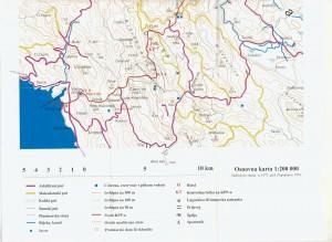 karta kppA