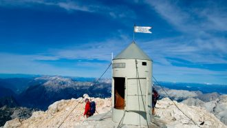 Triglav.National.Park.original.3009