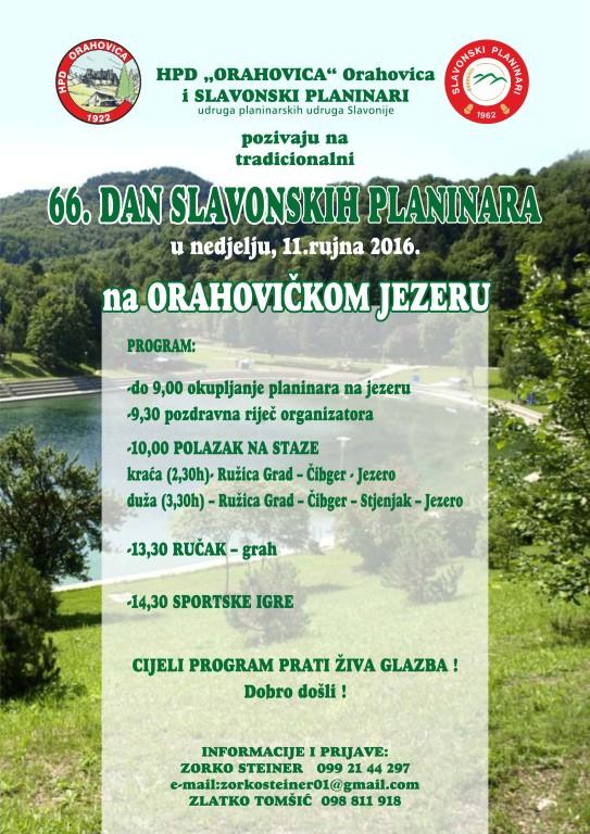 DAN SLAVONSKIH PLANINARA.cdr