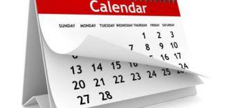 calendar-09-520x245