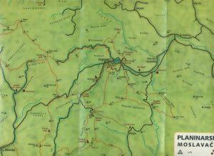 komad-karte-moslavacke-gore