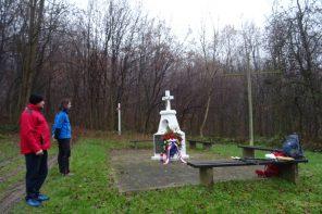 Umjesto Fokinog pohoda odana počast Marijanu Kulhaviju-Foki