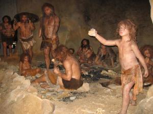 1-muzej-krapinskih-neandertalaca-2